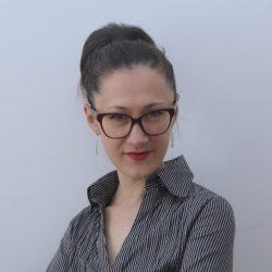 Roxana Padurariu